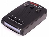 SHO-ME G-1000 SIGNATURE с GPS модулем