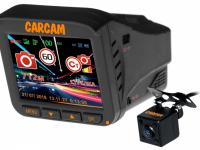 CARCAM COMBO 5S