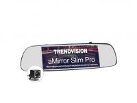 TrendVision aMirror Slim Pro