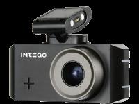 Intego VX-550HD