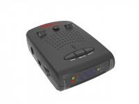 SHO-ME G-700 SIGNATURE с GPS модулем